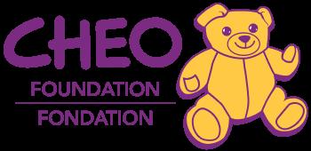 CHEO logo