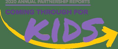 Coming-Through-For-Kids-Logo