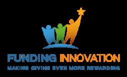 funding innovations logo