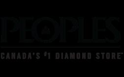 peoples logo